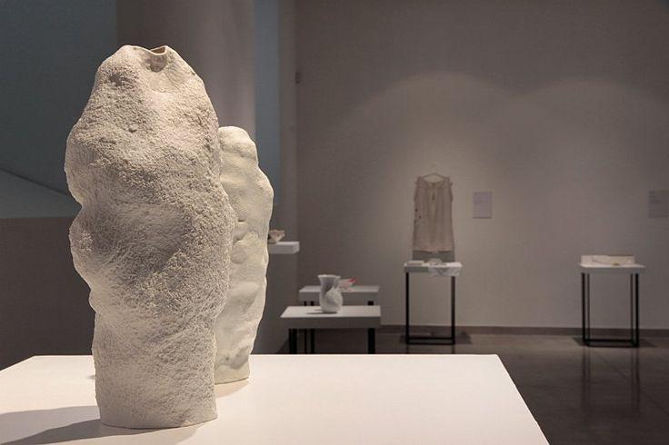 Snow Vase (Maxim Velcovsky) fot Olga Grabiwoda