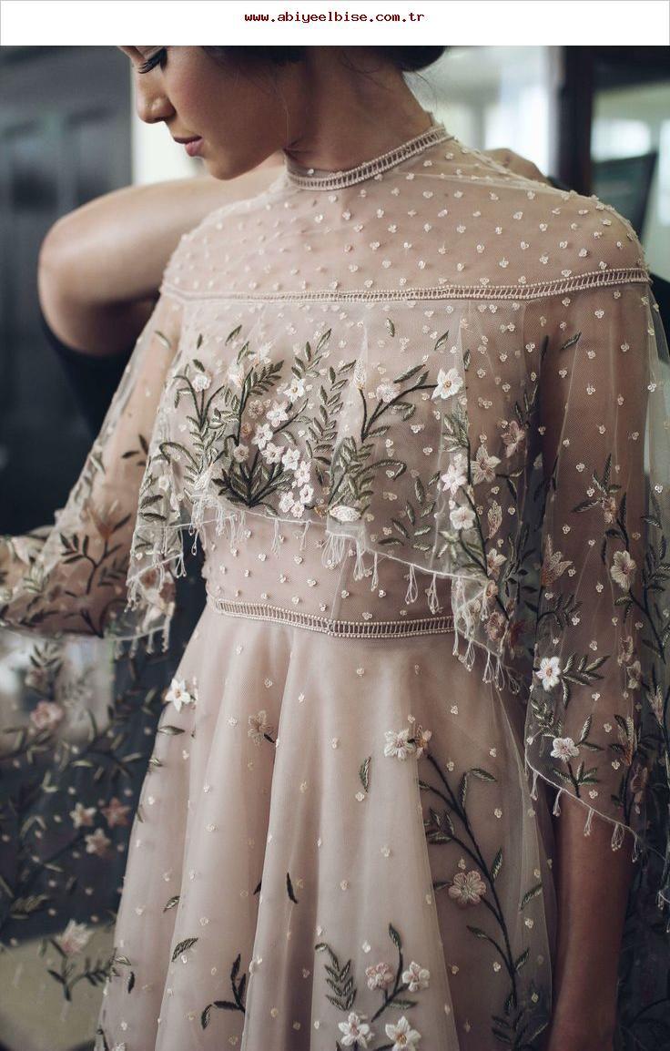 Einmal nach einem Traum, Paolo Sebastian SS18 Couture Collection. Fotografie von Lei L…