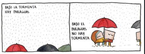 #chile ❤️