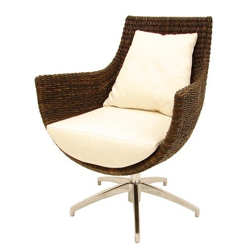 17 Best Images About Home Chairs On Pinterest Sarah