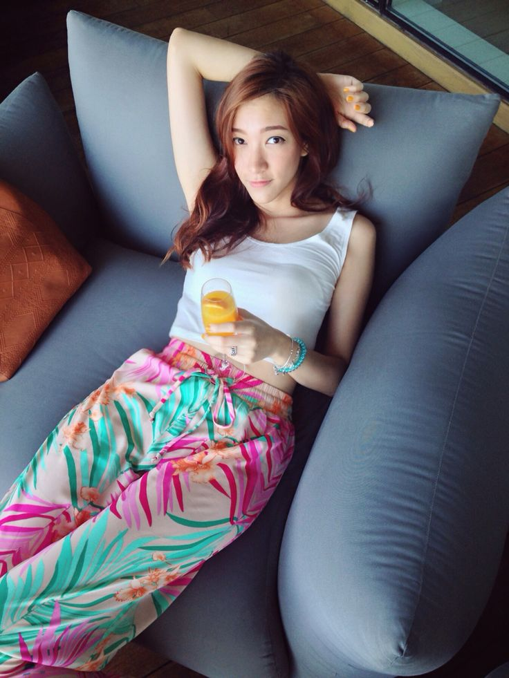 @ pattaya, thailand