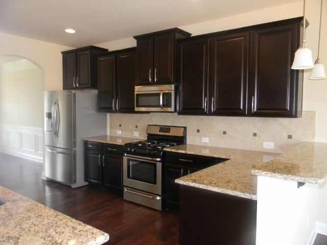kitchens with expressi floors and cabinets google search - Kitchen Cabinets Scottsdale