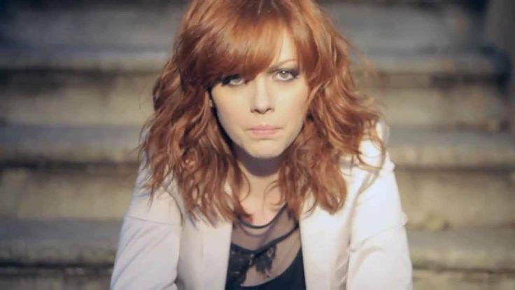 Annalisa - Senza riserva (videoclip) (+playlist) Regia: Gaetano Morbioli Casa di produzione: Run Multimedia
