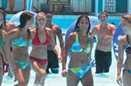 Knott's Soak City Water Park - Special Price at Knott's Soak City