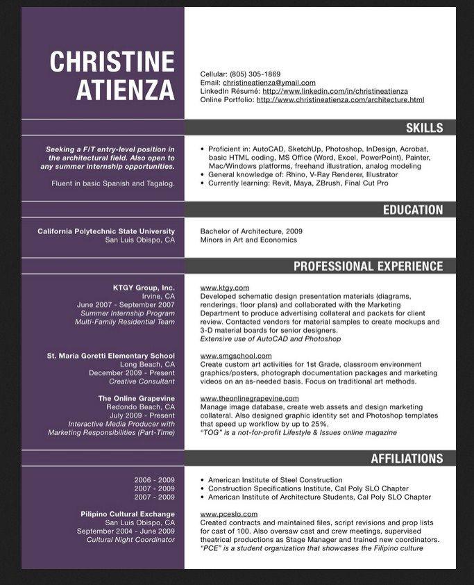 cheap dissertation proposal writers services for university ken ...