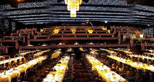 Casino of Estoril - Estoril/Cascais  A World of Emotions