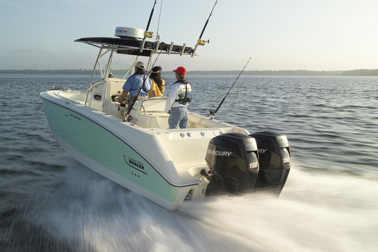 30 best images about dusky boats on pinterest for Deep sea fishing boston