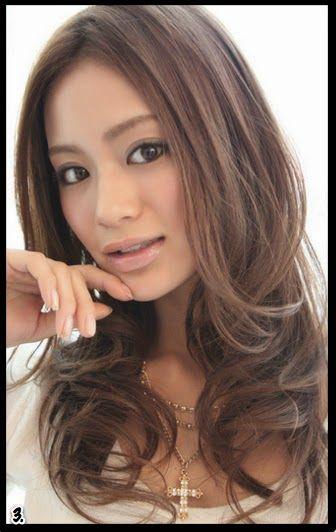 28 best sandy brown hair images on pinterest sandy brown hair sandy brown hair color haircuts hairstyles for short long medium hair urmus Choice Image