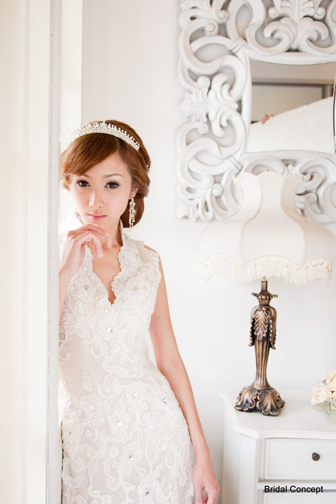 Best Bridal House Images On Pinterest Bridal Houses And