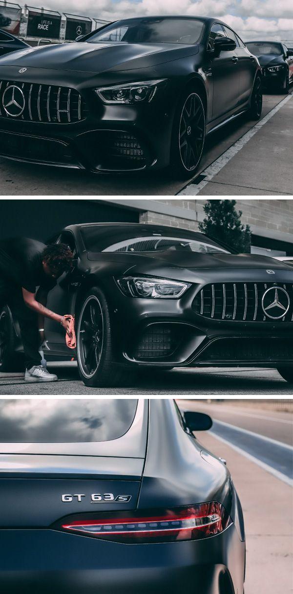 2018 Mercedes Benz Amg Gt 63 S 2018 In 2020 Mercedes Benz Amg Mercedes Amg Car