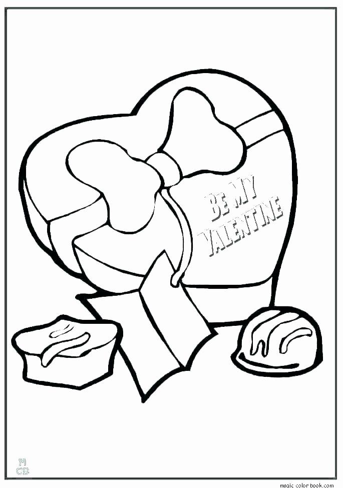 Valentine Hearts Coloring Page Unique Christian Valentines Day Coloring Pages Talegadayspa