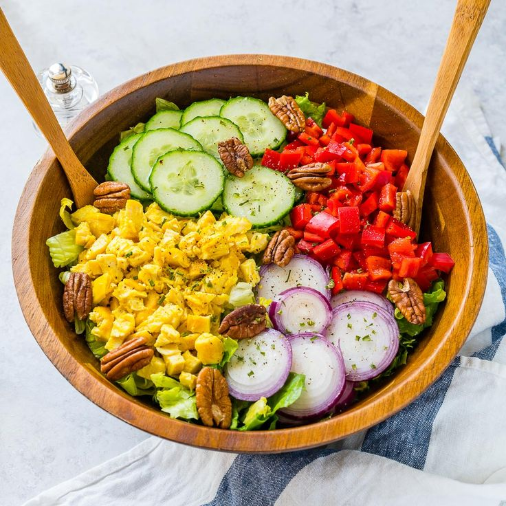 502 best clean food crush rachel maser images on pinterest this turmeric chicken salad is anti inflammatory clean eating approved clean food forumfinder Choice Image
