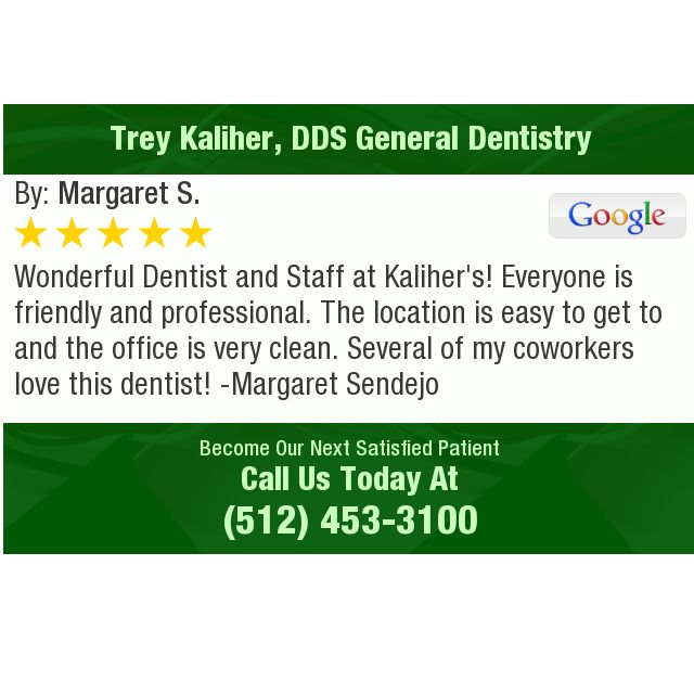 Wonderful Dentist And Staff At Kaliher S Everyone Is Friendly And Professional The Chem Dry How To Clean Carpet Best Dentist