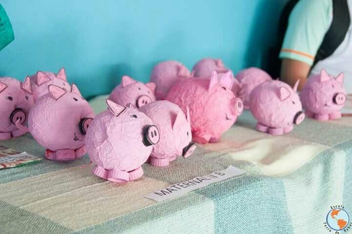 Ropa de cama para Minicuna y Mois/és Funda N/órdica 80x80 cm y Funda Almohada 35x40 cm Makian 100/% algod/ón Certificado /ÖkoTex- rosa