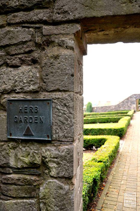 Una passeggiata ad Armagh, la città delle due cattedrali #armagh #northernireland #irlandadelnord http://www.bohemianwanderer.com/2014/11/una-passeggiata-ad-armagh-la-citta-delle-due-cattedrali/