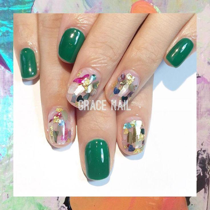 #gracenail#gelnail#gel#nail#nails#nailart#art#shanghai#fashion#nailfasion#girls#cute#paintarts#design#naildesign#cosmetology#manicure#beauty#colorful#pattern#polish#varnish#handpaint#nailsalon#nailstudio#handpainted#上海#美甲#彩绘 http://tipsrazzi.com/ipost/1507354967823734996/?code=BTrM1tfjdjU