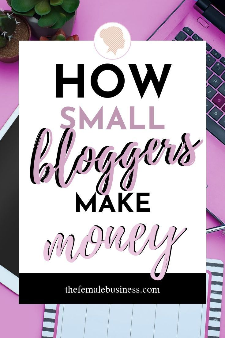 Are you wondering if it's possible to start a blog and make money blogging i… – Big Income Paradise   Social Media Marketing Tips   Make Full Time Income From Home