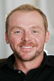 Simon Pegg: Film, But, Favorite Actors Actresses, Watch, Stars, Movies, Funny, Simon Pegg, People