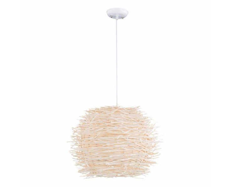 Závěsné světlo Tiftik Light | Bonami