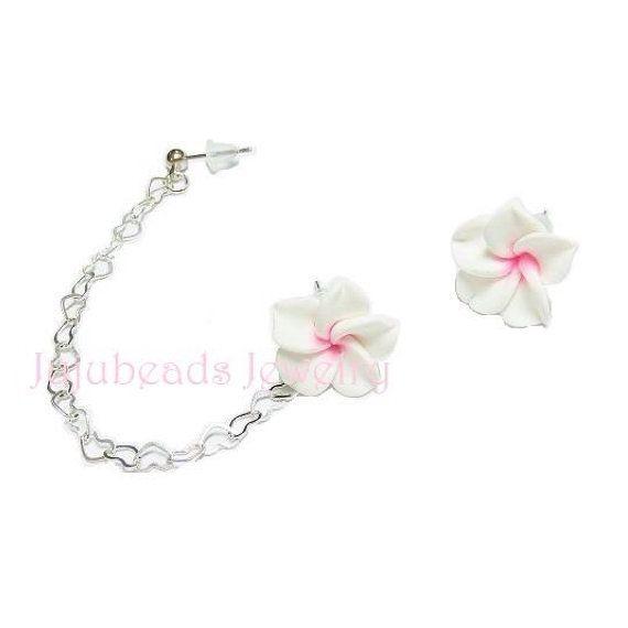 30 best chain cuff earrings images on ear cuffs cuff