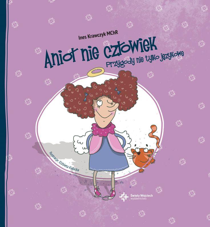 Anio-nie-cz-owiek.aspx (2538×2740)