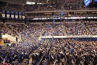 Petersen Events Center - Wikipedia, the free encyclopedia, PITT basketball