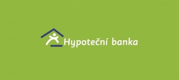 Nejprve si představme Hypoteční banku jako takovou, poté se podíváme na její produkty a nakonec se pokusím shrnout mé zkušenosti s Hypoteční bankou.