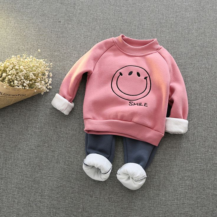 http://babyclothes.fashiongarments.biz/  2017 winter Girls Kids boys Embroidered smile face letters plus velvet sweater + pants suit baby Clothes Children Clothing 20W, http://babyclothes.fashiongarments.biz/products/2017-winter-girls-kids-boys-embroidered-smile-face-letters-plus-velvet-sweater-pants-suit-baby-clothes-children-clothing-20w/, [xlmodel]-[products]-[29942] [xlmodel]-[products]-[29942] [xlmodel]-[products]-[29942] [xlmodel]-[products]-[29942] [xlmodel]-[products]-[29942]…