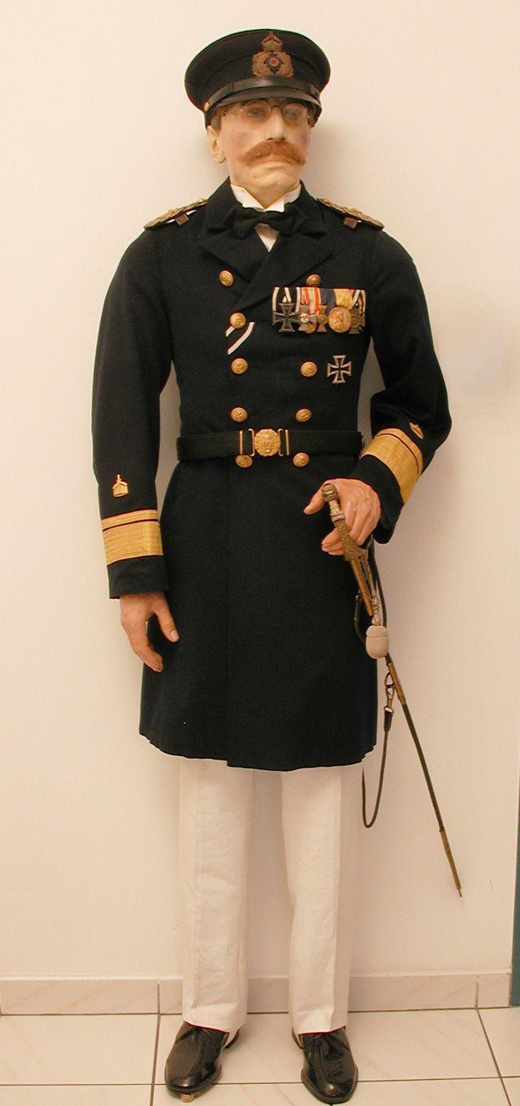 Naval dress navy uniforms german uniforms