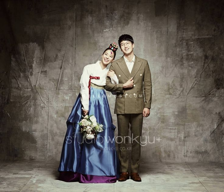 Wonkyu studio, Wonkyu Noblesse, best Korea pre wedding studio, famous Korea pre wedding studio, Korea concept pre wedding photography, Korean pre wedding photo shoot, Korea wedding studio, hellomuse
