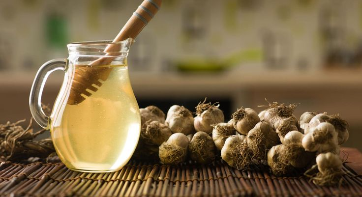 Cholesterol & Hypertension – Try this best Natural Remedy!
