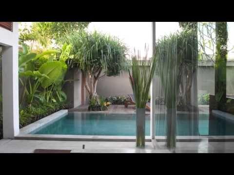 Villa Ziva Seminyak - http://www.ziva.hotseminyakvillas.com