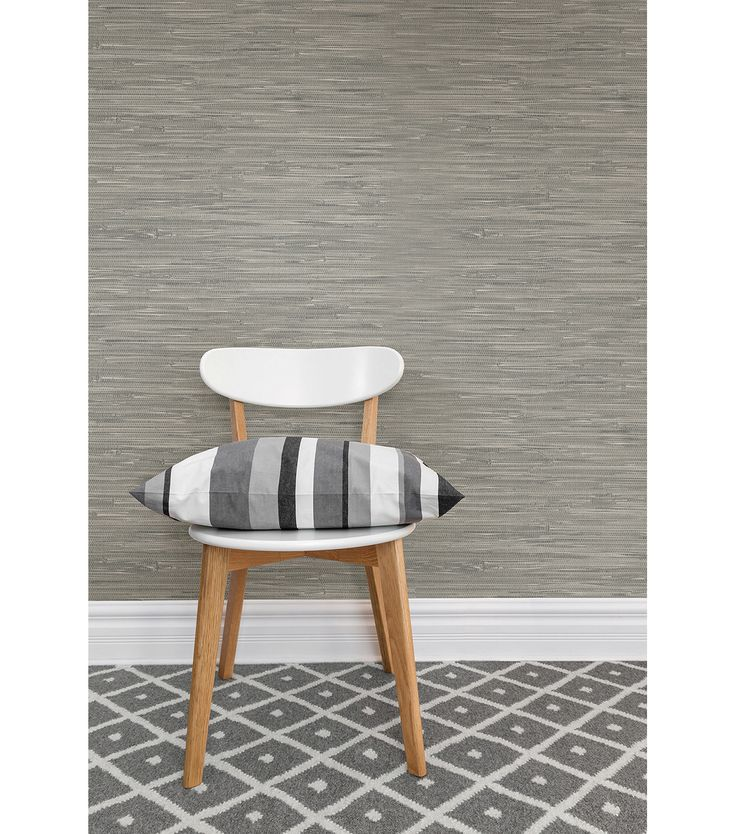 125 Best Images About Grasscloth Wallpaper On Pinterest: 1000+ Wallpaper Ideas On Pinterest