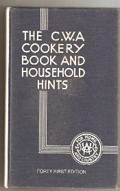 41st edition