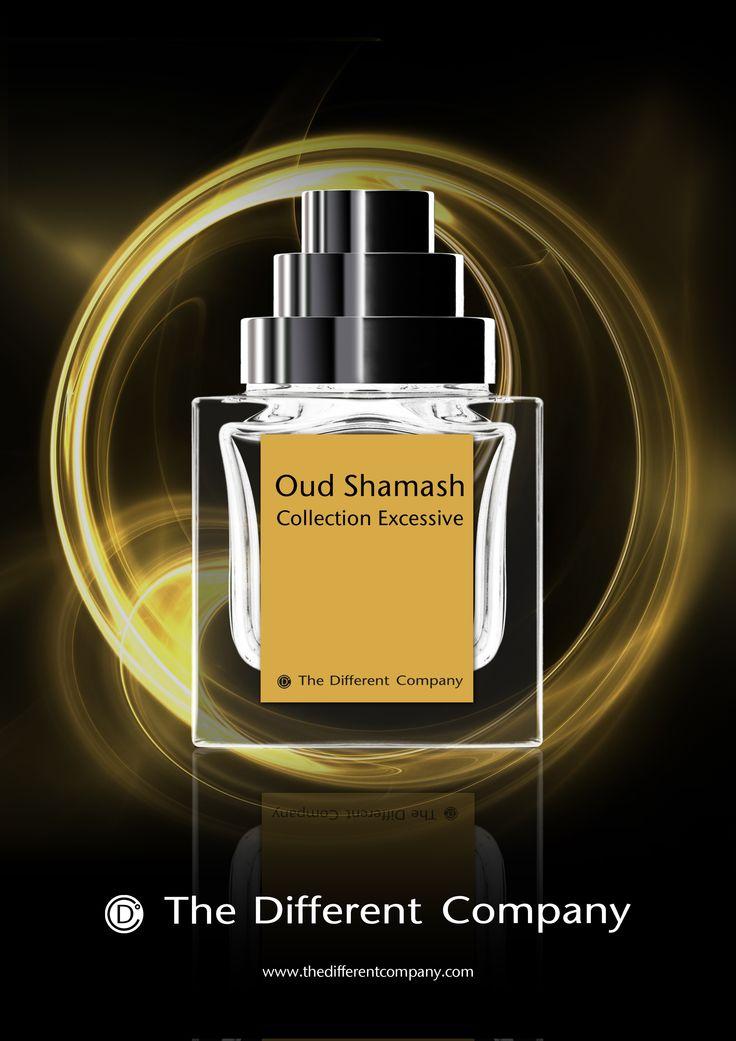 Oud Samash