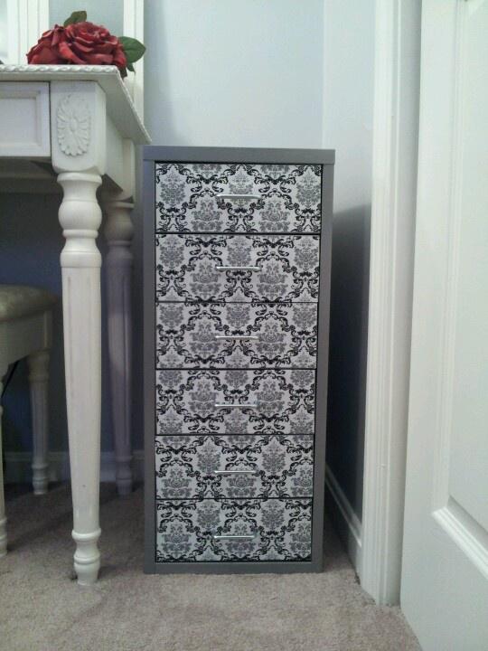 laura ashley self adhesive shelf liner 2