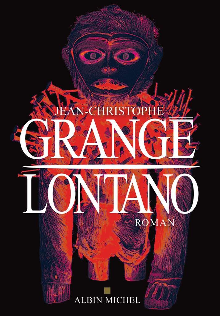 Avec Grangé, c'est toujours pareil: On se dit que il y en a marre des best sellers et puis on entame le bouquin et finalement on est incapable de le lacher......addictif! Jean-Christophe Grangé, le roi du thriller français est de retour, trois ans aprèsKaïken,...