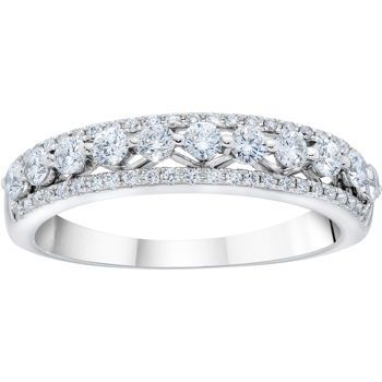 luxury images of costco wedding bands engagement wedding