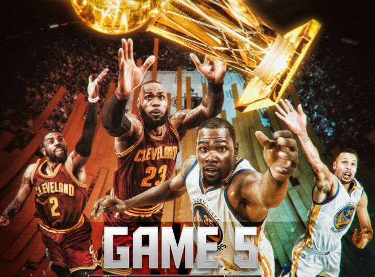 The 2017 NBA Final Warriors vs. Cavaliers Game 5 best-of-7 championship series airs Monday, June 12, at 9 p.m. ET of the Oracle Arena in Oakland, California. The Golden State Warriors still lead the series with 3-1 against Cleveland Cavaliers. The Cavaliers made a comeback after a 137-116 win during the Game 4 in Cleveland. It was Warrior's first loss in this year's playoffs. Watch the Game 5 of the NBA Finals on Monday, June 12 at 9 p.m. ET on ABC. You can also watch the live stream of the…