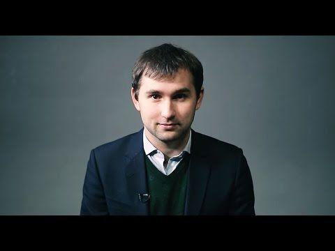 Как увеличить продажи? Михаил Дашкиев дает техники, как увеличить продажи в вашем бизнесе - YouTube