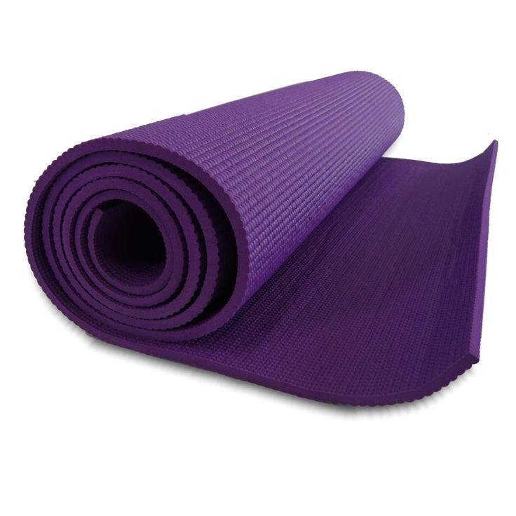 Tapete para Yoga 61x173cm - Havan - Havan