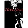 """The Crying Game"" starring Stephen Rea, Jaye Davidson, Miranda Richardson and Forest Whitaker"