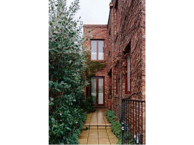 Hodgson House - in the heart of, a Richmond House   Stayz