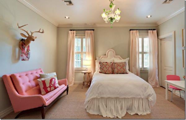 Teen girls rooms girl-s-bedroom-decor-ideas