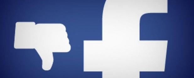 To użytkownicy użytkownikom sieci społecznościowych zgotowali ten los – chciałoby się powiedzieć za każdym razem, gdy ktoś zaczyna narzekać, że Facebook jest pełen śmieci. http://www.spidersweb.pl/2013/04/za-biedni-na-konkurs-czyli-sprawiedliwosc-spolecznosciowa.html