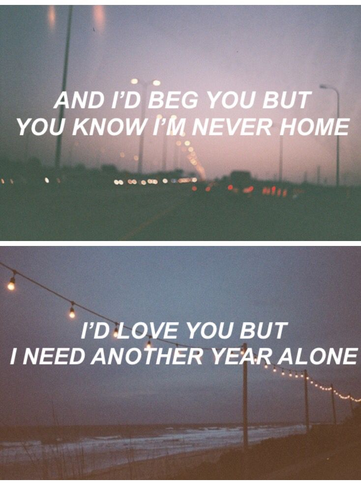 7// catfish and the bottlemen