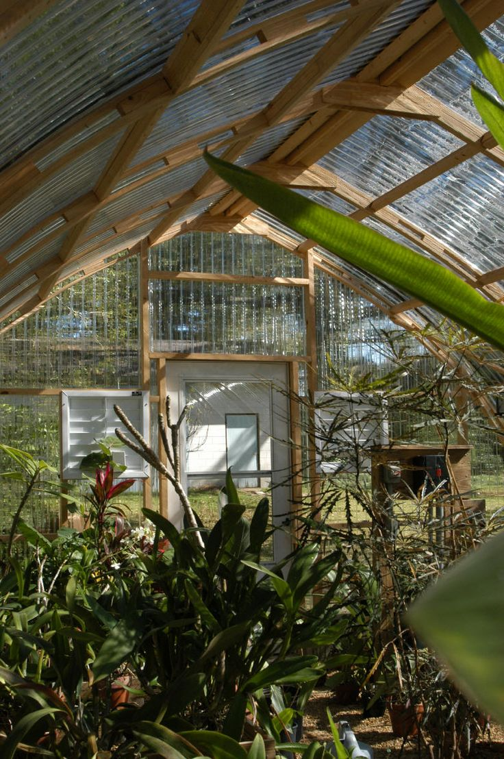9 best gothic arch greenhouses images on pinterest arches