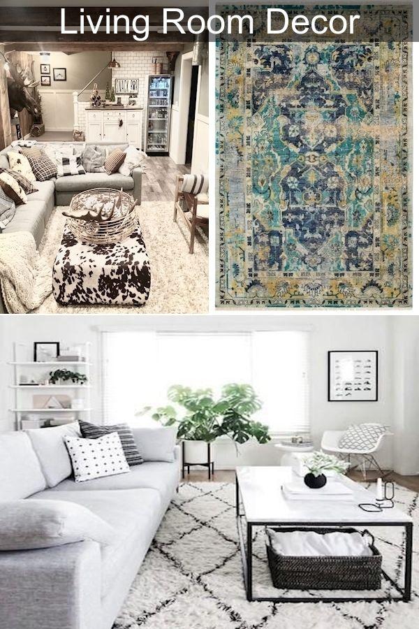 Living Room Design Ideas Latest Interior Design For Living Room Best Living Room Interior Living Room Decor Wall Decor Living Room Room Decor