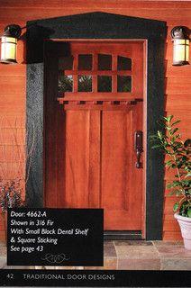 91 Best Front Doors Exterior Lighting Images On Pinterest