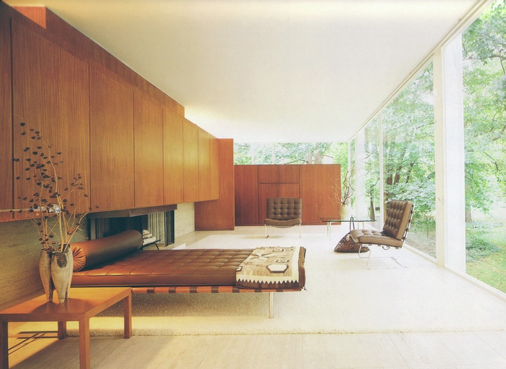 38 Best I Heart Mid Century Modern Images On Pinterest